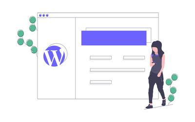 creation site internet web bordeaux